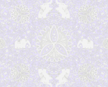 Rsnowdrop_saree_2neopurple-grey-white_thumb