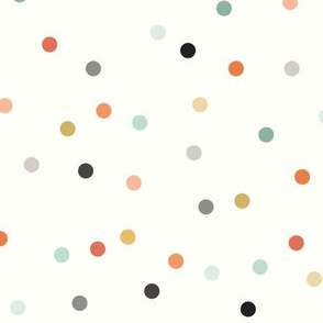 Confetti_Dot_Large-01