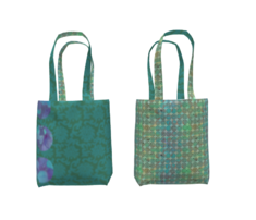 Rac-teal-lapis-dots-on-teal_comment_773526_thumb