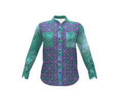 Rac-teal-lapis-dots-on-teal_comment_802285_thumb