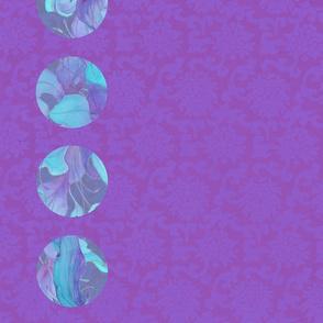 AC-teal-magenta-border-w-_lapis-dots