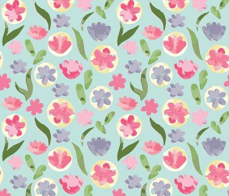 Rrcut_paper_floral_tile_shop_preview