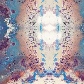Ocean_Reef_in_Liquid_Acrylic