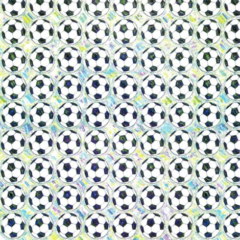 Rfc1131-soccer-balls_shop_preview