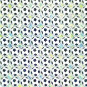 Rfc1131-soccer-balls_shop_thumb
