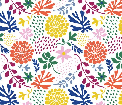 Rpaper_flower_summerhouse_print_shop_preview