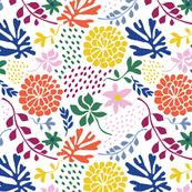 Paper_flower_summerhouse_print