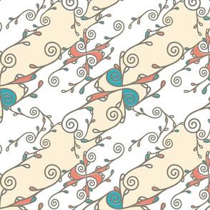 Swirl 3