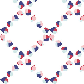 Cherry_Print_Cross- Large