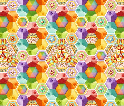 Rpatricia-shea-designs-hexagons-embellished-flowers-10-150_shop_preview