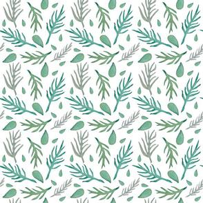 LeafPattern-01