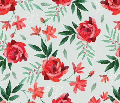 Rrpaper-cut_flowers_2_shop_preview