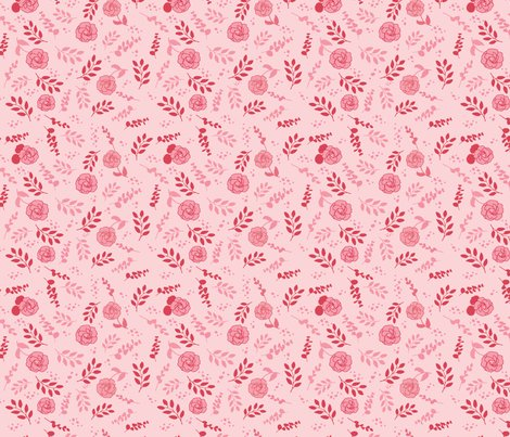 Spoonflower_pink_on_pink_was_4-01_shop_preview