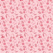 Spoonflower_pink_on_pink_was_4-01_shop_thumb