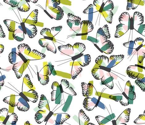 Rwrenandrumor_butterflies_brushstrokes_shop_preview