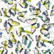 Rwrenandrumor_butterflies_brushstrokes_shop_thumb