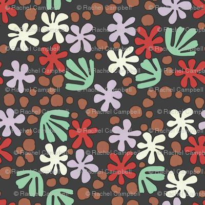 My_Garden_-_Matisse_Flowers