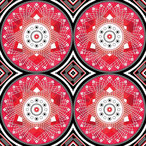Printed_circuit_pattern_2