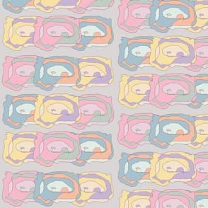 abstract_rainbows