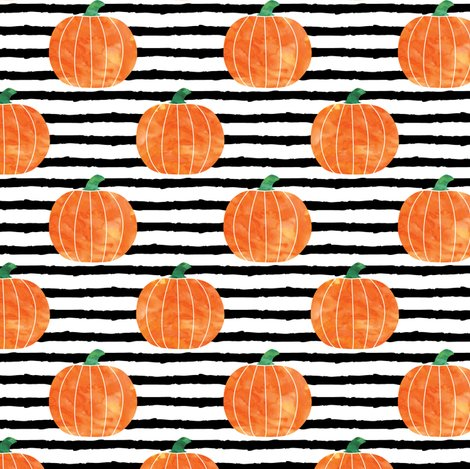 Rrpumpkin_on_stripes-02_shop_preview