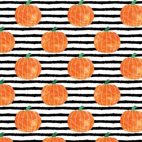 Rrpumpkin_on_stripes-02_shop_preview