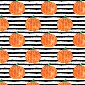 Rrpumpkin_on_stripes-02_shop_thumb