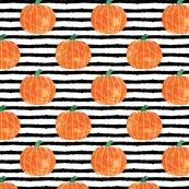 Rrpumpkin_on_stripes-02_shop_thumb