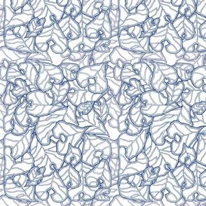 blue-white_leaves