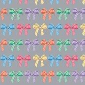 Rbow_ribbon_rev-01_shop_thumb