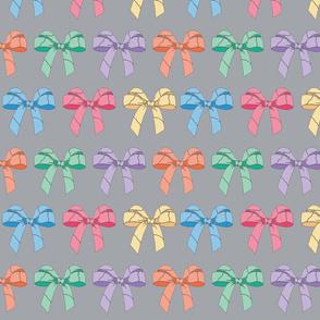rainbow_ribbons