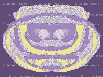 cabbage_eyes_purple_yellow