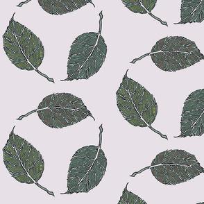 leaf_mandalas