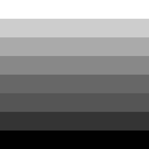 Shades Of Grey Stripsets