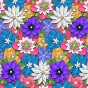 Rrrrpapercutflowers_shop_thumb