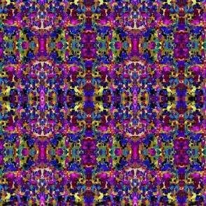 KRLGFabricPattern_157B11LRG