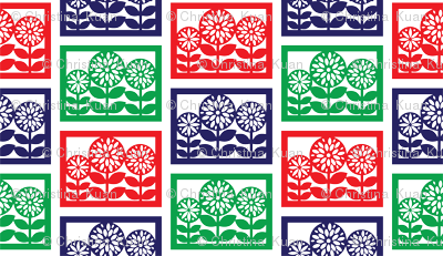 PaperCut_Bloom-01-01