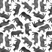 R5120158_rrhino_pattern_base_shop_thumb