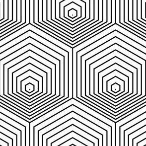 06284777 : R6V vertex-offset echoes