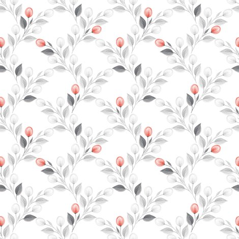 Rromantic_flowers._hand_drawn_floral_pattern._seamless_background_31_shop_preview