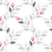 Rromantic_flowers._hand_drawn_floral_pattern._seamless_background_31_shop_thumb