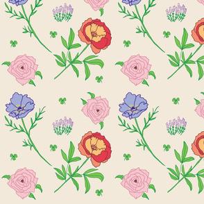 summer_garden_ivory