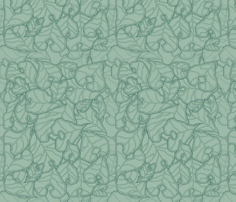 Rgreen_leaves2-01_shop_preview