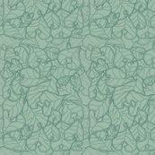 Rgreen_leaves2-01_shop_thumb