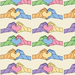 loving_hands