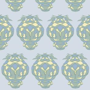 kaleidoscope_2