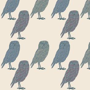 owls_ivory