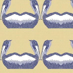 pelican_gold