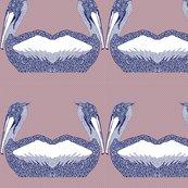 Rpelican_1-01_bkgd_v3-01_shop_thumb