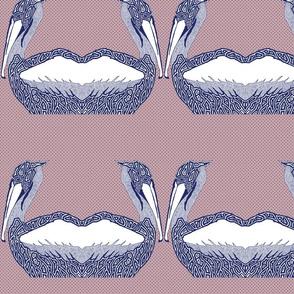 pelican_rose