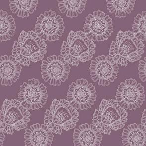floral_rows_plum